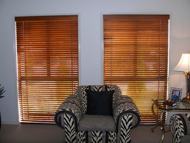 Awnings Supplier Gold Coast Tweed Heads