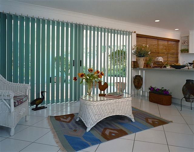 Blinds Gold Coast